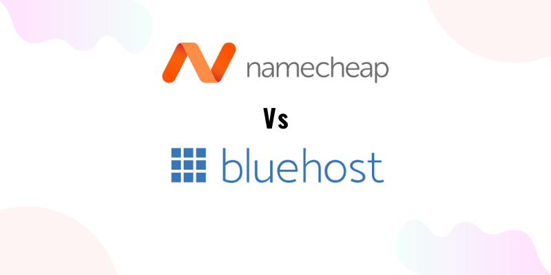 NameCheap-vs-Bluehost