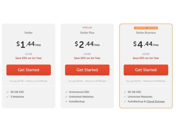Namecheap_hosting_pricing